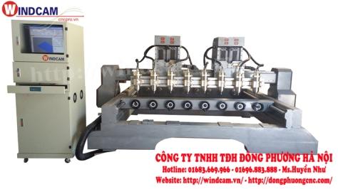 may-cnc-4-truc-duc-tuong-go-vi-tinh-moi-nhat-hien-dai-nhat (7)